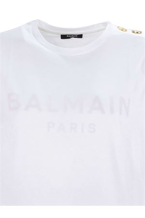 BALMAIN | 24 | WF1EF005B091GGF