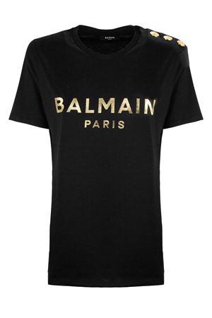 BALMAIN | 24 | WF1EF005B097EAD