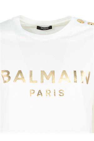 BALMAIN | 24 | WF1EF005B097GAD