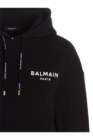 BALMAIN | 26 | WF1JP000B013EAB