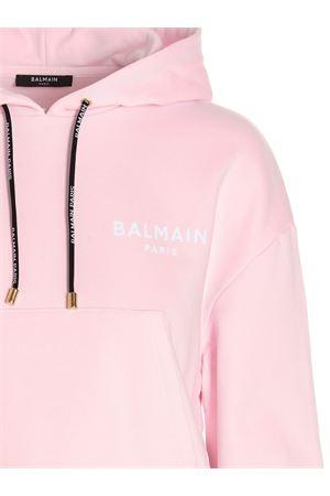 BALMAIN | 26 | WF1JP000B013OCD