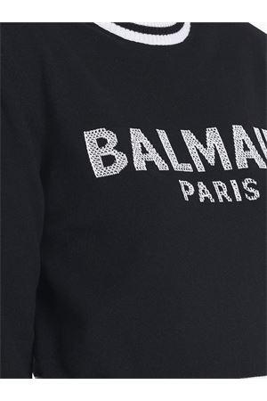 BALMAIN | 720 | WF1KA000K225EAB
