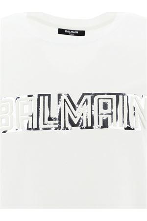 BALMAIN | 24 | WH0EF000B160GAC