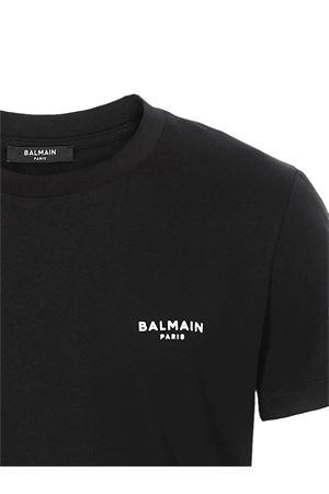 BALMAIN | 24 | WH1EF000B069EAB