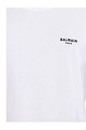 BALMAIN | 24 | WH1EF000B069GAB