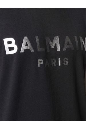 BALMAIN | 24 | WH1EF000B121EAC