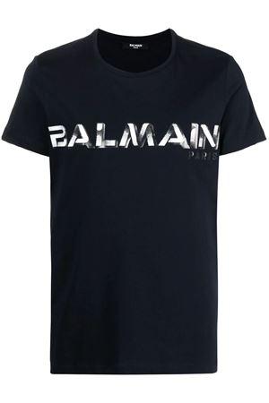 BALMAIN | 24 | WH1EF000B138SDQ