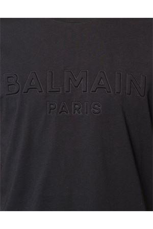 BALMAIN | 24 | WH1EF000B1400PA