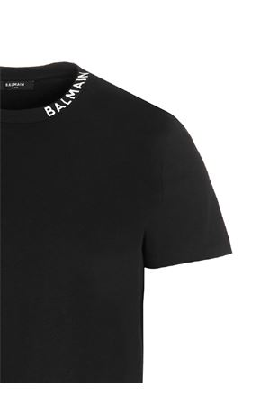 BALMAIN | 24 | WH1EF006B129EAB