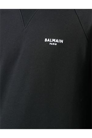 BALMAIN | 26 | WH1JQ005B071EAB