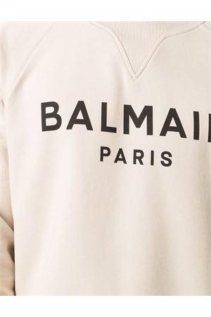 BALMAIN | 26 | WH1JQ005B115GFE