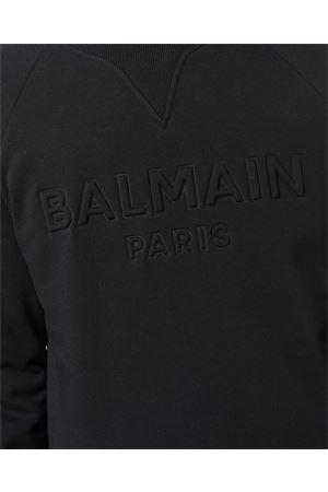 BALMAIN | 26 | WH1JQ005B1410PA