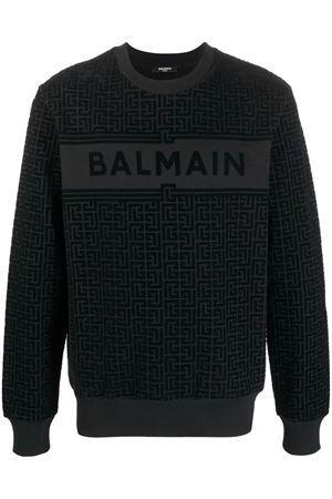BALMAIN | 26 | WH1JQ040B132EAP