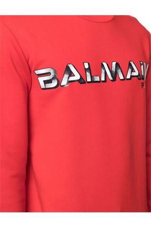 BALMAIN | 26 | WH1JQ040B139MAI