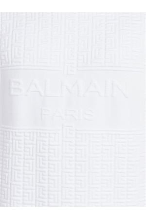 BALMAIN | 26 | WH1JQ040J2960FB