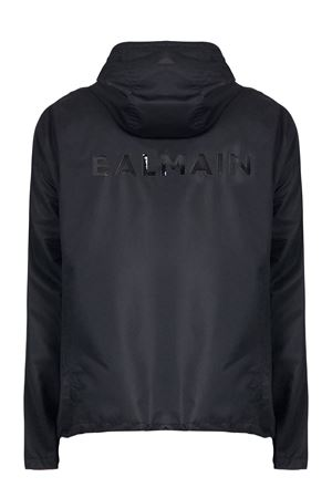 BALMAIN | 519 | WH1TG038X1420PA