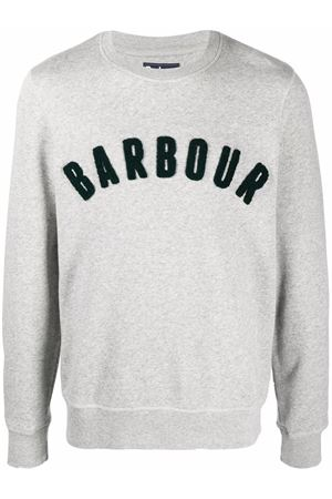 BARBOUR | 26 | MOL0101MOLGY52