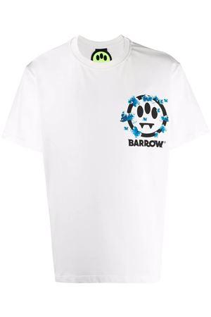 BARROW   24   029929002