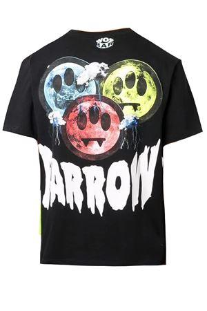 BARROW   24   029931110