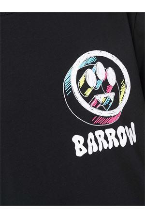 BARROW   24   029933110