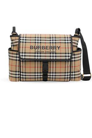 BURBERRY | 850 | 8025039A7026