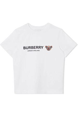 BURBERRY | 24 | 8041052KA1464