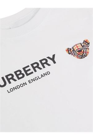 BURBERRY | 24 | 8041053BA1464