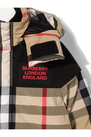 BURBERRY | 93 | 8041159KA7028