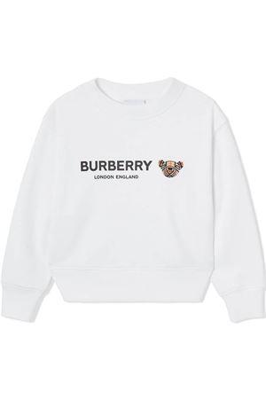 BURBERRY | 26 | 8042941KA1464