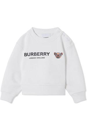 BURBERRY | 26 | 8042944BA1464