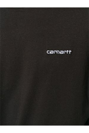 CARHARTT | 24 | I025778030D2XX