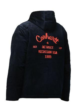 CARHARTT | 519 | I029440030HBXX
