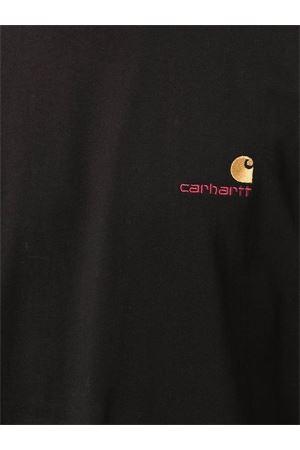 CARHARTT | 24 | I0299560389XX