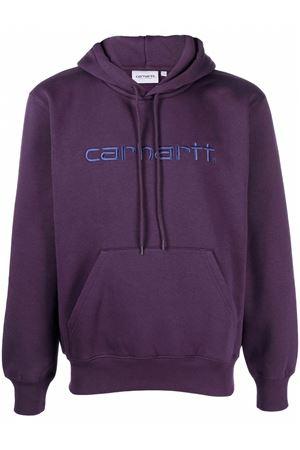 CARHARTT | 26 | I030230030IRXX