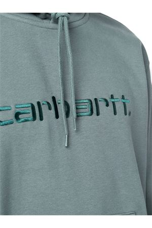 CARHARTT | 26 | I030230030JSXX