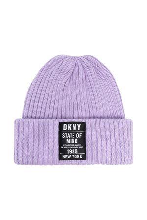 DKNY | 110 | D31278925