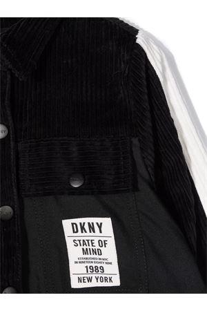 DKNY | 2 | D32805K09B