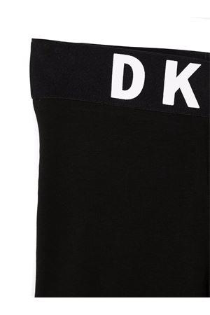 DKNY   8   D34A27K09B