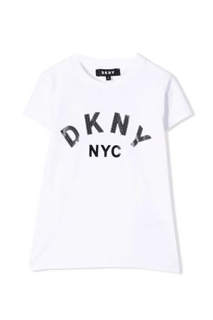 DKNY | 24 | D35R58K10B