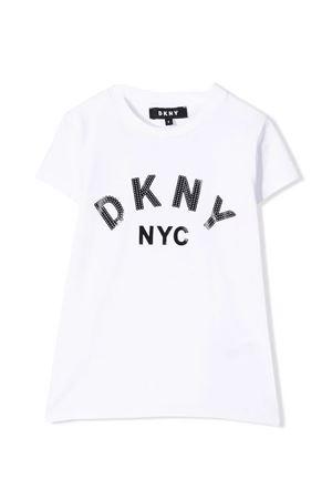 DKNY | 24 | D35R58T10B