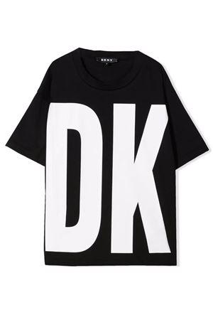 DKNY | 24 | D35R61T09B