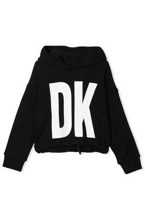 DKNY | 26 | D35R75K09B