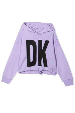 DKNY | 26 | D35R75K925
