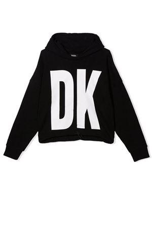 DKNY | 26 | D35R75T09B