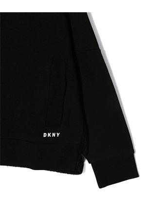 DKNY | 26 | D35R78K09B
