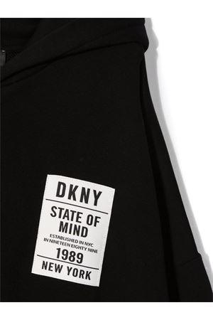 DKNY | 26 | D35R83T09B