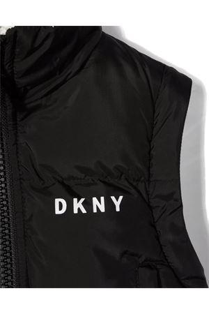 DKNY | 93 | D36646K09B