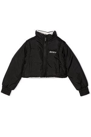 DKNY | 93 | D36646T09B