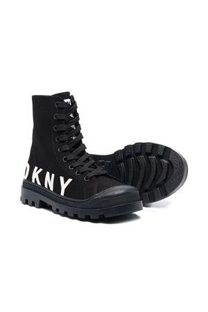 DKNY | 86 | D3906209B