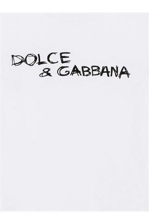 DOLCE E GABBANA | 24 | L5JTCGG7XECKW0800